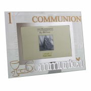 Deluxe Communion Frame
