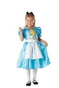 Disney Alice Costume