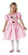 Disney Minnie Costume