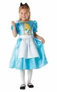Disney Alice Costume