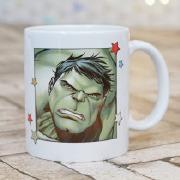 Disney Avengers Hulk Mug