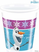 Disney Frozen Party Cups
