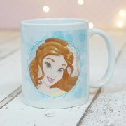 Disney Princess Belle Mug