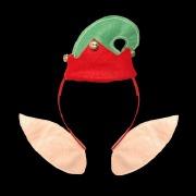 Elf Headband