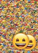 Emoji Gift Wrap & Tags
