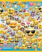 Emoji Lootbags