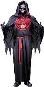 Emperor Evil Costume