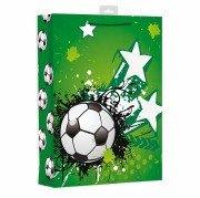 Extra Large Football Gift Bag