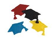 Felt Graduation Confetti