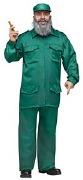 Fidel Costume