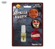 Fiesta Spirit Gum