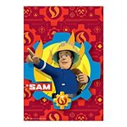 Fireman Sam Lootbags
