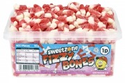 Fizzy Bones Tub
