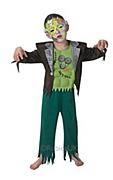 Frankie Boy Costume