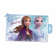 Frozen 2 Pencil Case