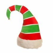 Funny Elf Hat