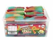 Tutti Frutti Bottles Tub