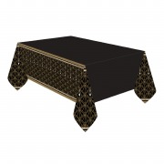 Glitz N Glam Tablecover