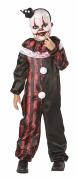 Goo Goo Giggles Costume