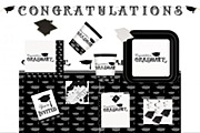 Graduation Party Bundle