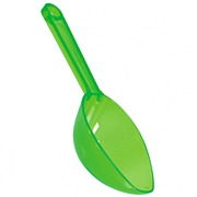 Green Scoop