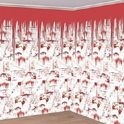 Halloween Wall Decoration