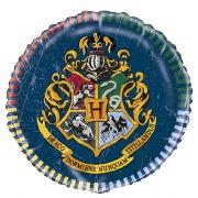 Harry Potter Foil Balloon