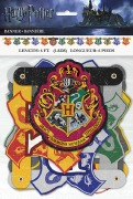 Harry Potter Party Banner