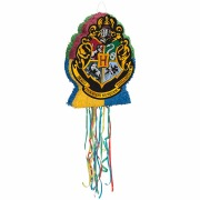 Harry Potter Pinata