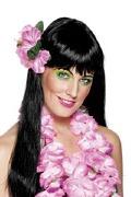 Hawaiiaw Hair Clip