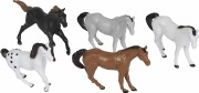 Horse Party Favours