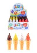 36Pk Ice Cream Bubbles