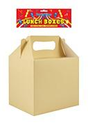 Ivory Boxes