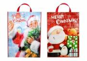 Jumbo Sized Christmas Bag