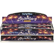Jumbo Sparklers