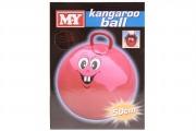 Kangeroo Ball