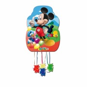 Kids Mickey Mouse Pinata