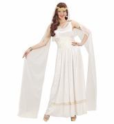 Lady Roman Empress Costume