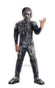 Marvel Avengers Ultron Costume