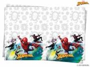 Marvel Spiderman Tablecover