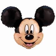 Mickey Supershape Balloon