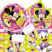 Minnie Bowtique Party Bundle