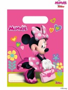 Minnie Bowtique Party Bags