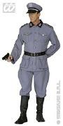 Nazi Costume