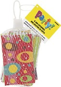 Note Pad Pinata Fillers