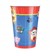 Paw Patrol Party Cups