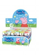 36Pk Peppa Pig Bubbles