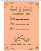 Personalise Engagement Invites