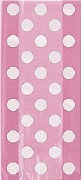 Pink Dots Gift Bags