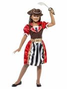 Pirate Captains Costume